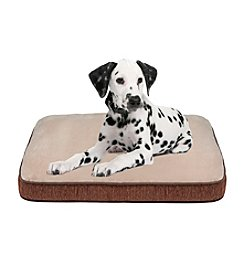 Soft Touch Deep Sleep Pet Napper