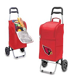 NFL® Arizona Cardinals Red Cart Cooler