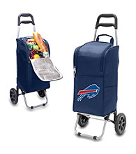 Buffalo Bills Navy Cart Cooler