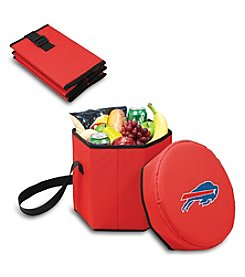 NFL® Buffalo Bills Red Bongo Cooler