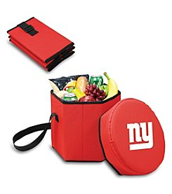 NFL® New York Giants Red Bongo Cooler