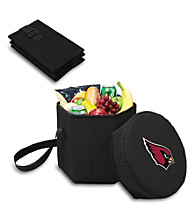 Arizona Cardinals Black Bongo Cooler