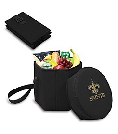 NFL® New Orleans Saints Black Bongo Cooler