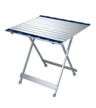 Dallas Cowboys Aluminum Travel Table