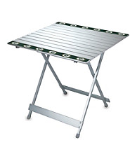 Green Bay Packers Aluminum Travel Table