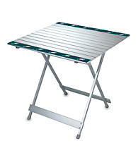 Philadelphia Eagles Aluminum Travel Table