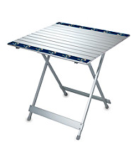 St. Louis Rams Aluminum Travel Table