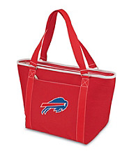 Buffalo Bills Red Topanga Cooler