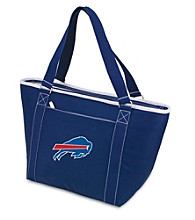 Buffalo Bills Navy Topanga Cooler