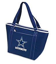 Dallas Cowboys Navy Topanga Cooler
