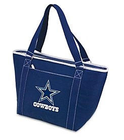 NFL® Dallas Cowboys Navy Topanga Cooler