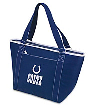 Indianapolis Colts Navy Topanga Cooler