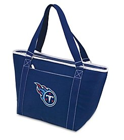 NFL® Tennessee Titans Navy Topanga Cooler