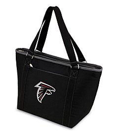 NFL® Atlanta Falcons Black Topanga Cooler