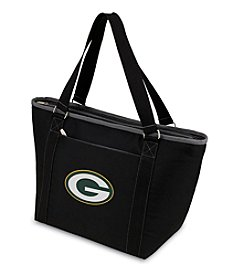 NFL® Green Bay Packers Black Topanga Cooler