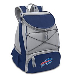 NFL® Buffalo Bills Navy PTX Backpack Cooler