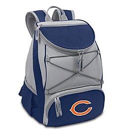 NFL® Chicago Bears Navy PTX Backpack Cooler