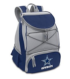 NFL® Dallas Cowboys Navy PTX Backpack Cooler