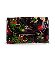 sakroots™ by The Sak® Artist Circle Envelope Clutch