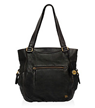 The Sak® Kendra Tote