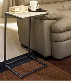 Hammary® Modern Basics Accent Table