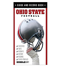 Triumph Books Ohio State Football
