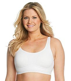Jockey® Active Performance Seamless Sports Bra
