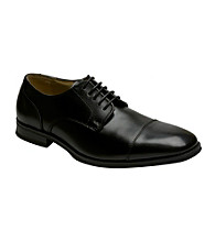 "Bass® Men's ""Atlanta"" Dress Oxford"
