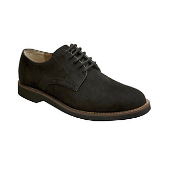 "Bass® Men's ""Buckingham"" Casual Oxford"