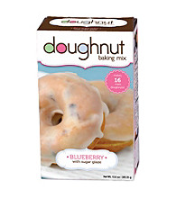 Babycakes® Blueberry Donut Mix