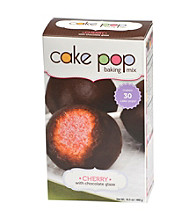 Babycakes® Cherry Cakepop Mix