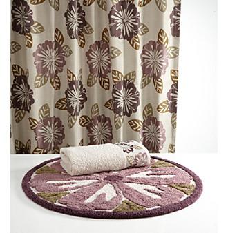 Croscill® Portico Bath Collection