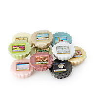 Yankee Candle® Tart Wax Melts