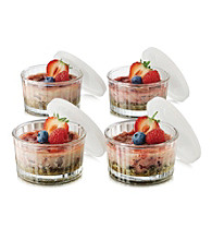 Libbey ® Just Baking 20-pc. Ramekin Set