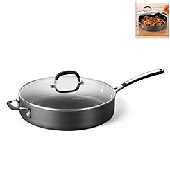Simply Calphalon® 5-qt. Nonstick Saute Pan