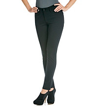 Jones New York Signature® Jegging