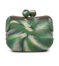 Candy Store™ Camo Swirl Coin Purse