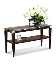 Bassett® Mirror Company Dunhill Console Table
