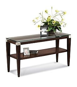 Bassett® Mirror Company Dunhill Console Table