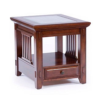 Broyhill® Vantana End Table