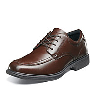 "Nunn Bush® Men's ""Bourbon St"" Dress Shoes"