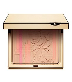 Clarins® Collector Face Palette