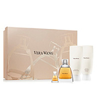 Vera Wang® Fragrance Set