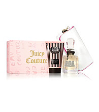 Juicy Couture® Fragrance Set