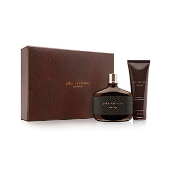 John Varvatos Vintage Set
