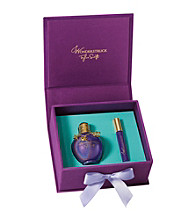 Taylor Swift™ Wonderstruck Fragrance Set