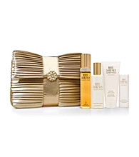 White Diamonds® Fragrance Set