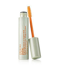 Origins GinZing™ Brightening Mascara