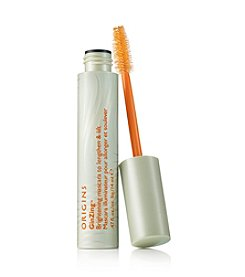 Origins® GinZing™ Brightening Mascara