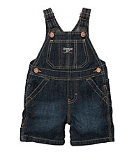 OshKosh B'Gosh® Baby Boys' Union Wash Shortall